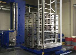 CNC frézování a soustružení - Strojírna Slavíček