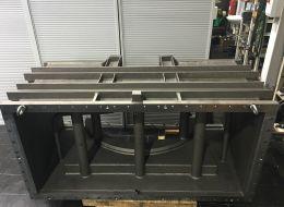 CNC frézování - Strojírna Slavíček