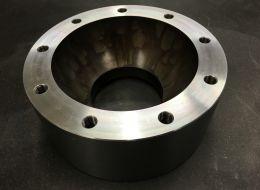 Strojírna Velká Bíteš CNC soustružení